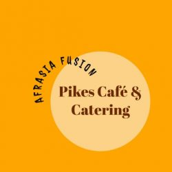 Pikes Café & Catering
